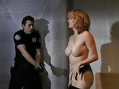 Mia Zottoli,Lisa Throw,Lisa Comshaw,Venesa Talor in Shandra: The Jungle Girl (1999)