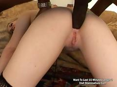So Much Bigcocks In My Holes Is Good