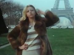 Delires Sexuels (1980)