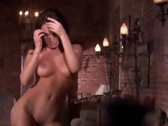 Dasha Astafieva - horny Ukrainian celebrity