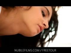 Nubile Films Dream Lovers