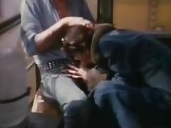 John Holmes in Danish Compilation CCC piss and Lnails