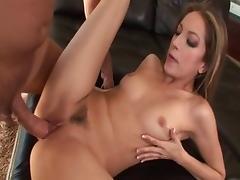 Fabulous pornstar Jenna Haze in crazy cumshots, hd adult movie