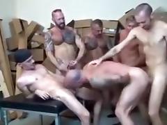 Hot Fuck 3