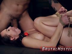 Extreme hot girls first time Best pals Aidra Fox and Kharlie