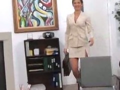 Monique colombian MILF inTURKEY