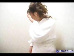 Hiromi Aki