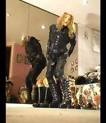 Roxina2005BondageGurlWithBigCock071205XXXL