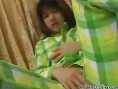 Petite Baby 1 mai Mariya by Packmans asian cumshots asian swallow japanese chinese