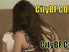 free lesbian bondage bodage thumbnail free bondage videos find adult friend fin5