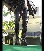 Roxina2005BigGrlGardenShow141005XXXL