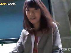 pacopaco 541 Marie Nakano