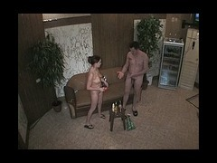 Clit videos. Pay attention to clit stimulation that is able to drive those excited ladies crazy