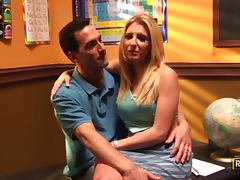 Wife Swap videos. Wife swap is getting very popular now - Many couples turn into swingers