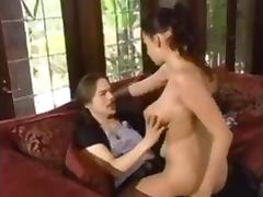 Gianna Michaels 8