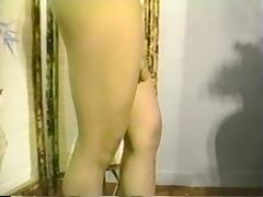 Hermaphrodites videos. Another filthy desire of yours is real Hermaphrodites are filmed in porn