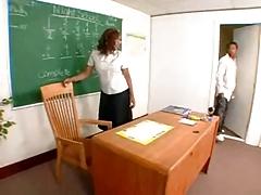 Big Black Booty Teacher Ms Ayana Angel