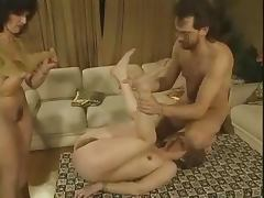 Funny videos. Sometimes sex should be funny in order to deliver the maximum satisfaction