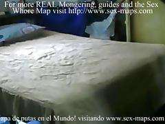 Peru whore fucked by sex tourist