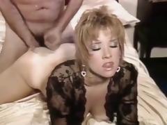 Erotic Zones 1985