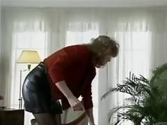 RED SEXY FIRE ANGELS 1987 PART 1