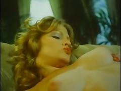 Bad Company (1978)