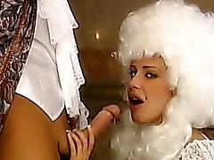 Claudia Ferrari 033