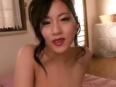 Classy videos. Classy sluts also do love sex and don't miss any opportunity to enjoy it