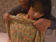 Big Breasted Cock Riding With Hana Haruna Cumming Hard